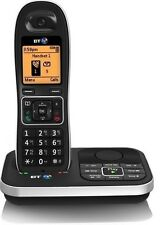 NEW BT 7610 BT7610 Cordless Phone with Answer Machine and Nuisance Call Blocker