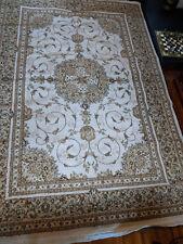 Large Turkish Carpet, Persian Design
