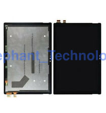 AAA For Microsoft Surface Pro 4 1724 V1.0 LTL123YL01 LCD Digitizer Touch Screen