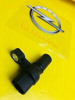 NEU Drehzahlsensor Sensor Automatikgetriebe Typ     AF13 AF17 AF20 AF22     OPEL