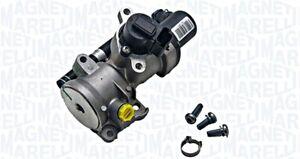 Transmission Hydraulic Valve Unit Fits FIAT Ducato Bus 71751001 NEW