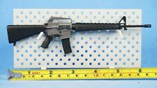 G24 DRAGON 1:6 Scale Action Figure M-16 GUN ASSAULT RIFLE USA M16 Vietnam Wars