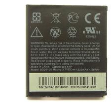 Original HTC Desire HD G10 A9191 BD26100 1230mAh 4.55Wh 3.7V Akku Accu Battery