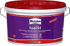 Collanti 'henkel' Henkel Metylan ISOLIT Kg.7