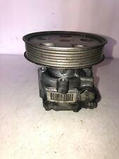 Audi A5 1.8 T FSI 2008 Power Steering Pump