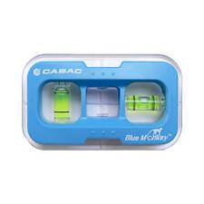 CABAC MONKEY - Blue Monkey Plug Point Level Stencil