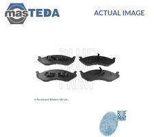 BLUE PRINT FRONT BRAKE PADS SET BRAKING PAD ADG04229 G NEW OE REPLACEMENT