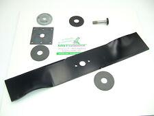 Außendurchmesser 65 mm AS Reibscheiben VE 10 Stück 53 B6//RB Allrad