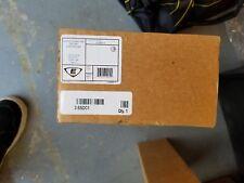 BRAND NEW Edwards EST 3-SSDC1 Single Signature Driver Controller