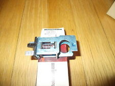 NOS 1975 1976 LINCOLN MARK IV STOP LAMP SWITCH