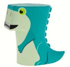 Iguanadon Dinosaur Animal Kingdom Park Starz Series 4 Vinylmation New