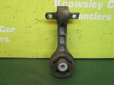HONDA CIVIC MK8 2005-2011 1.8 PETROL ENGINE MOUNT