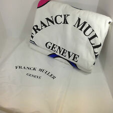 Franck Muller towel (755)