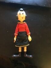 Vintage King Features Syndicate Olive Toy