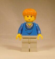 LEGO Harry Potter Ron Weasley Minifigure Hogwarts Express 4708 FREE Grab Bag