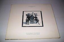 UMM IN PROGRESS-CODE 1,1994,ITALY,UMM RECORDS(UMM134PRCD)