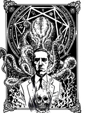 From Beyond H. P. LOVECRAFT eBook e-book ePub Mobi Kindle iPad iPhone eReader