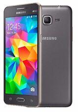 Samsung Galaxy Core Prime - SM-S820L - STRAIGHT TALK - Smartphone Clean IMEI