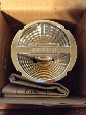 LITHONIA LED ALSMR16E 400L 36