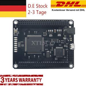 【DE】FPGA Development Board Mojo V3 Module Spartan 6 XC6SLX9 for Arduino DIY