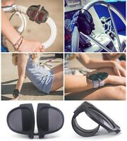 NEW mens womens Sport Outdoor Folding Foldable Cycling Bicycle sunglasses
