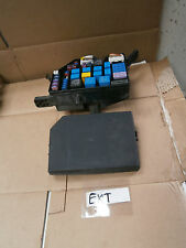 s l225 hyundai engine in fuses & fuse boxes ebay hyundai tucson 2012 fuse box at edmiracle.co