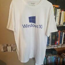 Dale Earnhardt Jr Headrick Motorsports Windows 10 T Shirt
