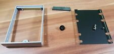 HDD Case Cage Adapter Cover aus Notebook Medion Lifetec LT9399 WIE NEU TOP!