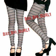 Forever21 Crochet Cutout Leggings Stretch Skinny Jeggings Party Tight Club Pants