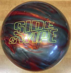 16lb Columbia 300 Sideswipe Bowling Ball Brand New!