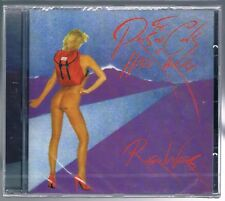 ROGER WATERS THE PROS AND THE CONS OF HITCH HIKING (PINK FLOYD) CD  SIGILLATO!!!