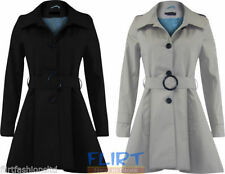 Unbranded Cotton Dry-clean Only Coats & Jackets for Women