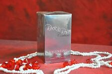 Valentino Rock `n  Rose Couture, Eau de Parfum 50ml., Discontinued