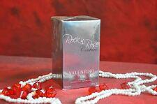 valentino rock 'n rose couture, eau de parfum 50ml., discontinued