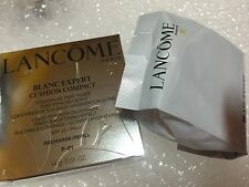 Lancome Blanc Expert Cushion Compact Liquid Complexion  Refill O-01