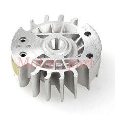 Flywheel Fit STIHL MS250 MS230 MS210 025 023 021 1123 400 1207 Chainsaw