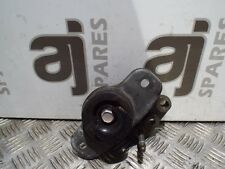 PEUGEOT 107 1.0 2006 ENGINE MOUNT