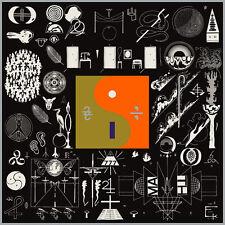 Bon Iver - 22, A Million [New Vinyl]