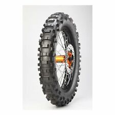 Metzeler MCE 6 Days Extreme 140/80 18MC 70MM M+S Rear MX/Motocross Off Road Tyre