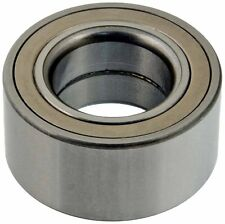New Rear Wheel Bearing Suzuki XL-7 511030 - 1