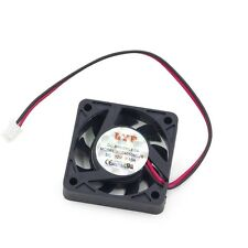 10pieces 40mm x10mm 12V 2pin Computer PC VGA Chipset Heatsink Cooler Cooling Fan