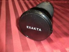 Obiettivo EXAKTA 1:3,8-5,6/28-200 per ANALOGICA CANON REFLEX ad esempio t70
