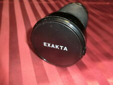 Exakta Objektiv 1:3,8-5,6/28-200 für analoge Canon Spiegelreflexkamera z.B. T70