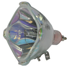 Lamp Bulb for Sony XL-5200 XL-5200U F-9308-860-0 Original Osram Neolux