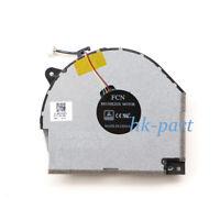 NEW for Lenovo Legion Y7000 Y530 Y530-15ICH Series CPU cooling fan DFS200405CA0T