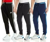 ✅ 24Hr DELIVERY✅Adidas Condivo 16 Men's Track Pants Jogger Trousers Tapered Fit