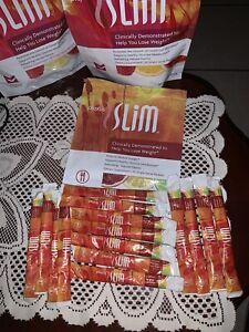 Plexus Slim Hunger Control ~15 Individual Packets