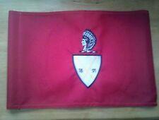 Shinnecock Hills Golf Club in New York pin flag by Seth Raynor us open ryder pga