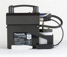 Smoke Factory Scotty II 12V batteriebetriebene Akku Nebelmaschine inkl. 1L Fluid