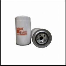 Fleetguard FF5806 Fuel Filter